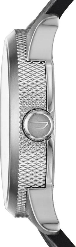 Diesel DZ1766 Horloge