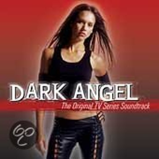 Dark Angel Soundtrack