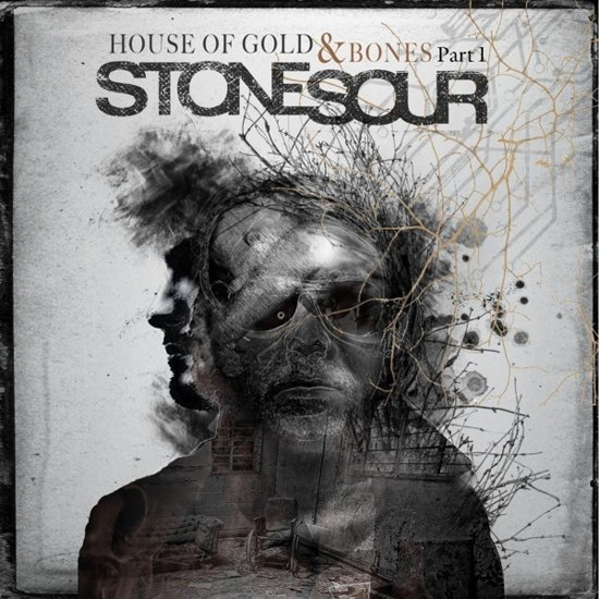 House Of Gold & Bones 1