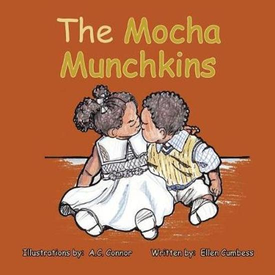 The Mocha Munchkins