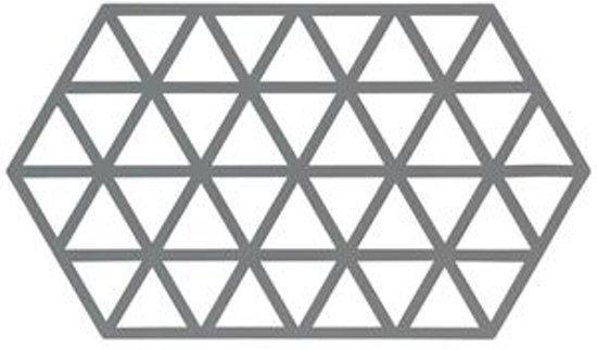 Zone Denmark 372064 onderzetter Silicone 1 stuk(s)
