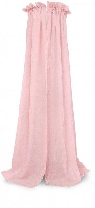 Jollein Hemeltje Vintage Blush Pink