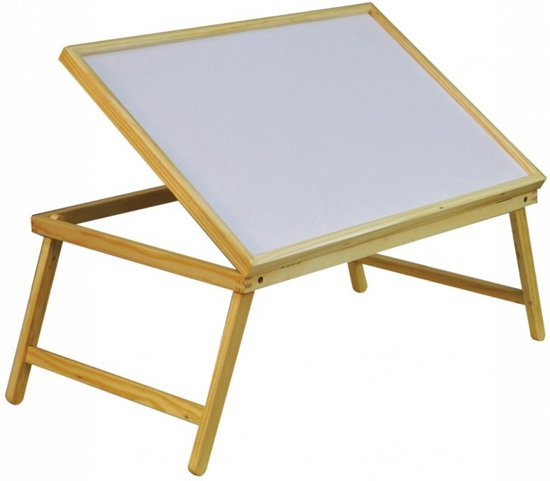 Inklapbare Tafel Kopen : Bol klaptafel kopen alle klaptafels online