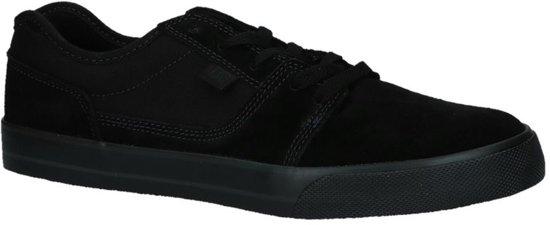 Skate Shoes Schoenen Zwarte Lage Dc Tonik XuPkZi