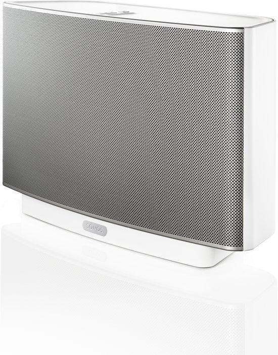 Sonos PLAY 5 - Draadloze speaker - Wit