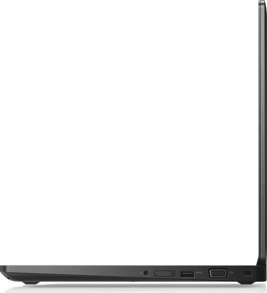 Dell Latitude 5590 XGK4J