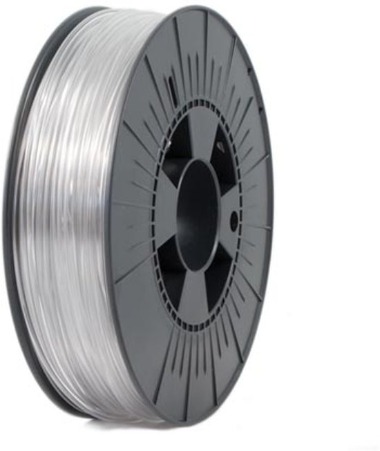 2.85 mm PET-FILAMENT - NATUREL - 750 g