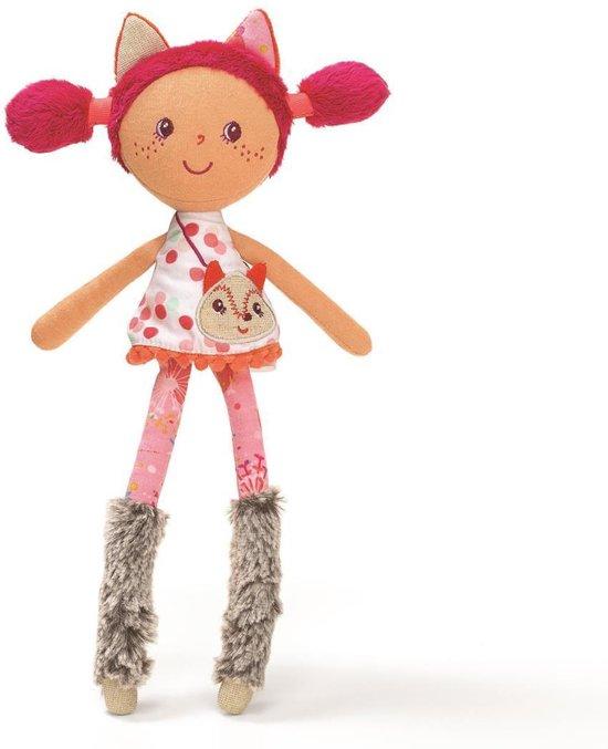 Lilliputiens Alice Minipop