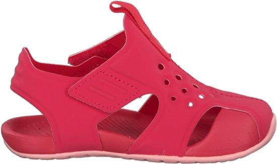 ... Nike Sportswear Sandalen Sunray Protect 2 (TD) edeed72 943829-001  3c01528a ... bd7d8858d5dd