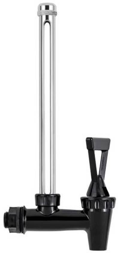 Berkey kijkglaskraantje 19cm - voor Travel & Big