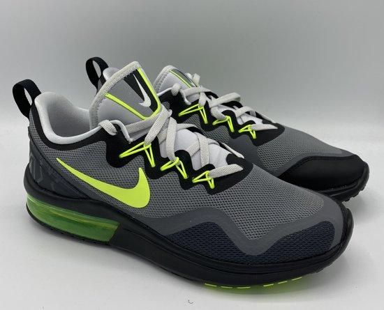 Nike Air Max Fury