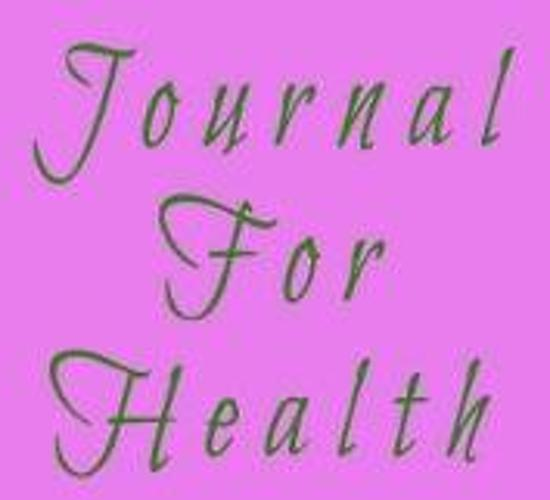 Journal for Health