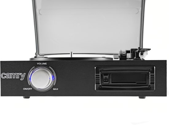 Camry CR 1154 - Retro platenspeler