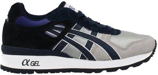 Blauw Sneakers Maat grijs 35 Gel Gt Asics ii qPTw1OT7