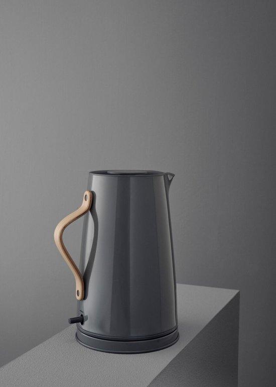 Stelton Stelton Emma Waterkoker - 1,2 L