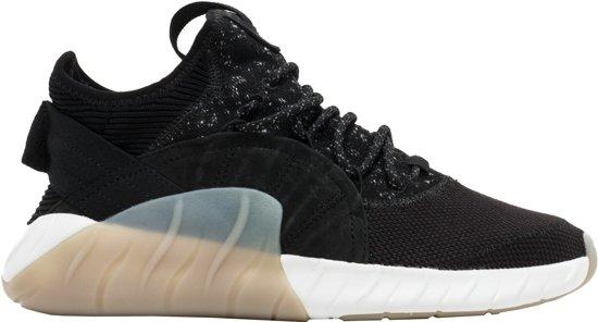 Adidas 2 Sneakers 3 Rise Zwart Heren 42 Tubular Maat wOiTkPXZu