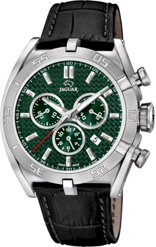 Jaguar Mod. J857 7 - Horloge e1110f4a64d