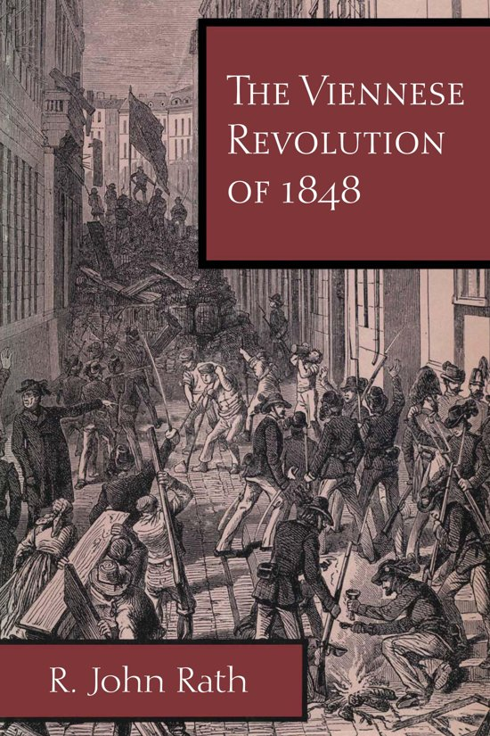 the failures of the revolution of 1848 The failures are obvious depending on what date you assign to the end of the revolution, the death of danton, the death of robespierre, the rise of napoleon to consul, the rise of napoleon to emperor, the retreat from russia, the occupation of paris, or the bourbon restoration you can choose the failure.
