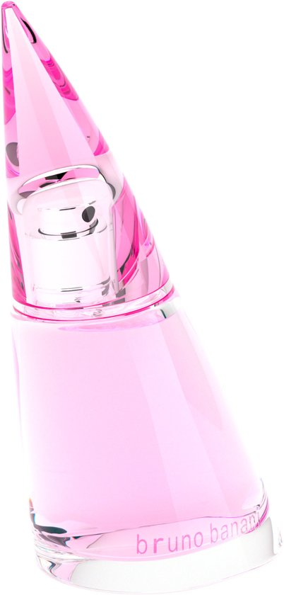 best loved 1bcc2 84a36 Bruno Banani Woman - 40 ml - Eau de parfum