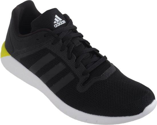 Noir Adidas Chaussures En Taille 42 Hommes zKGLI