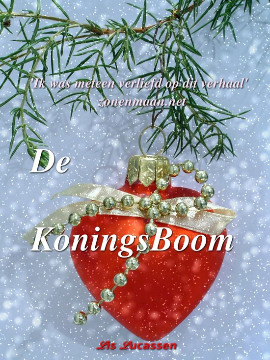 De Koningsboom