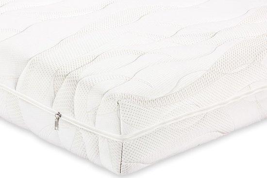 Beter Bed Gold Pocket HR Foam Matras