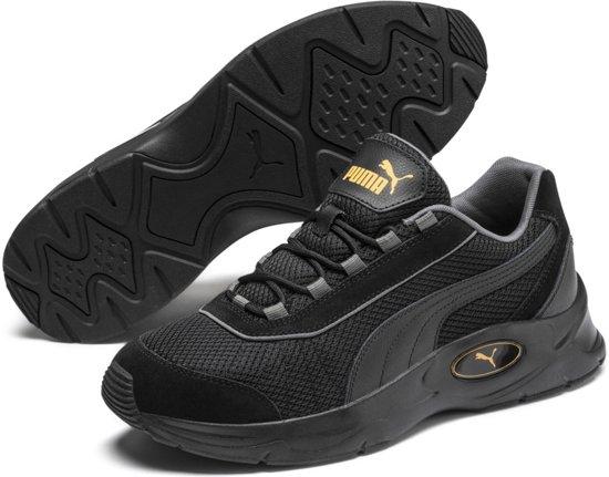 Sneakers Puma | Globos' Giftfinder