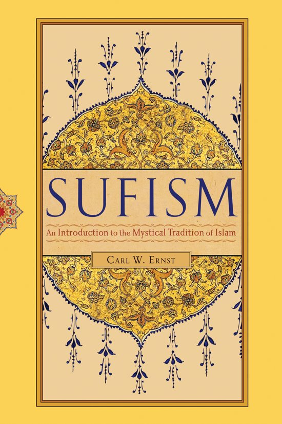 "the sufism Some principles of sufism, the role of the ""sheikh"", the covenant, ""dhikr"" and sufism's stance on the interpretation of the quran all of which strongly contradict the teachings of islam, a brief look at how sufism differs and contradicts the teachings of islam."