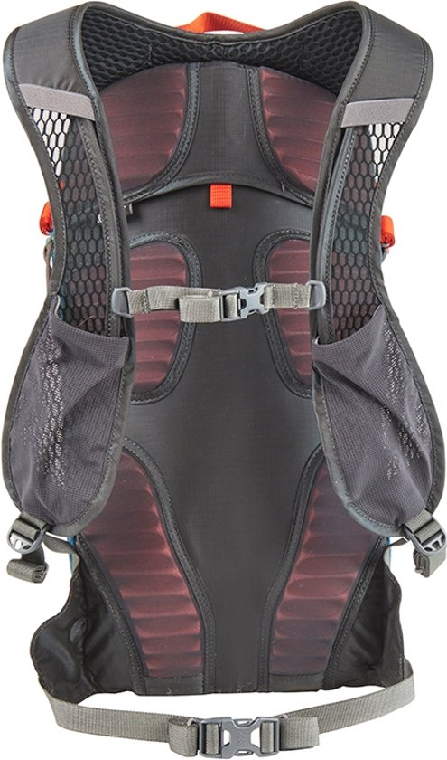 Backpack Backpack Riot Kelty Kelty 15 Backpack Kelty 15 Riot 15 Riot 8wNyv0Omn