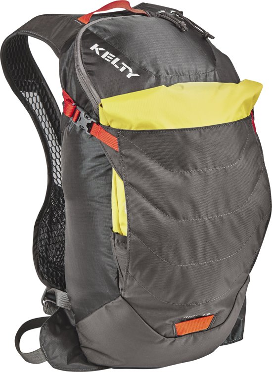Kelty Backpack Riot 15 15 Riot Kelty Backpack 15 Kelty Riot Riot Backpack Kelty 15 0mvnN8w