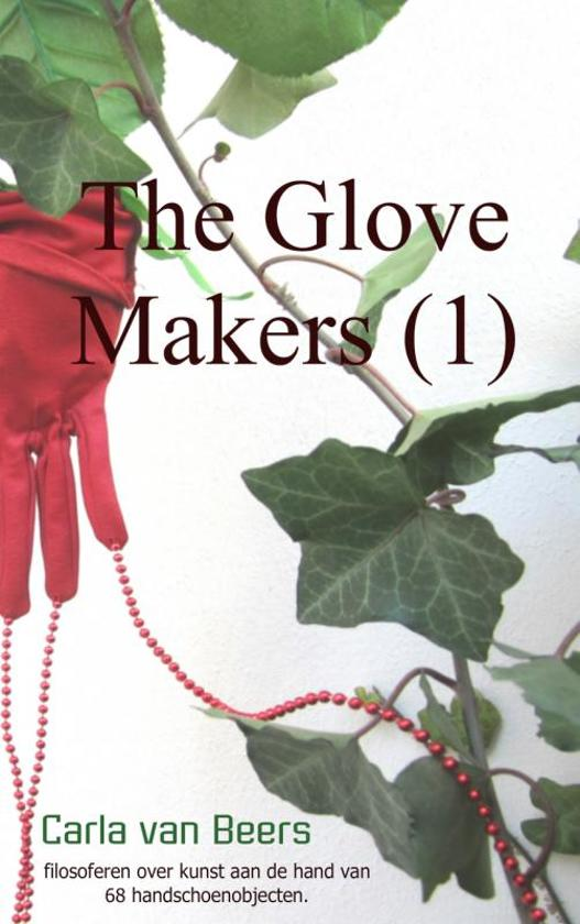 The Glove Makers 1