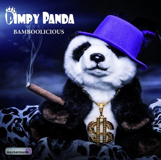 Bamboolicious