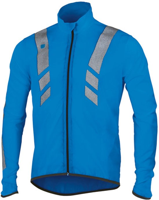 Softshell jas goedkoop TWM Tom Wholesale Management