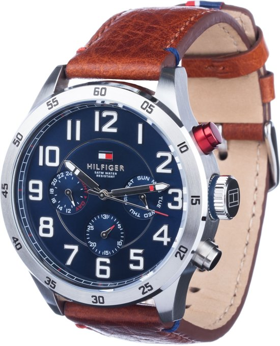 Tommy Hilfiger Erik TH1791066