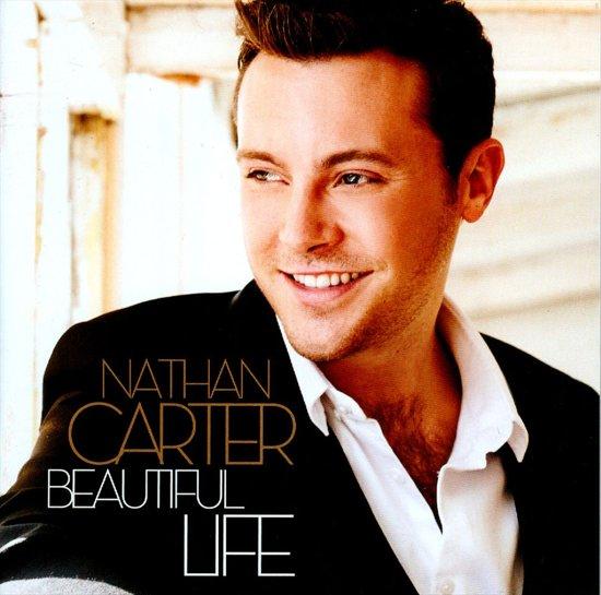 Carter Nathan - Beautiful Life