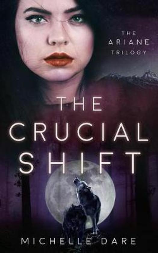 The Crucial Shift