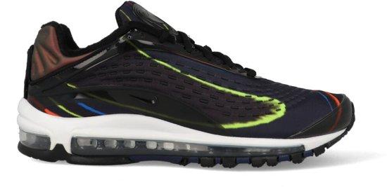 Air 44 Maat Zwart Max Nike Sneakers 5 Heren dw7q8