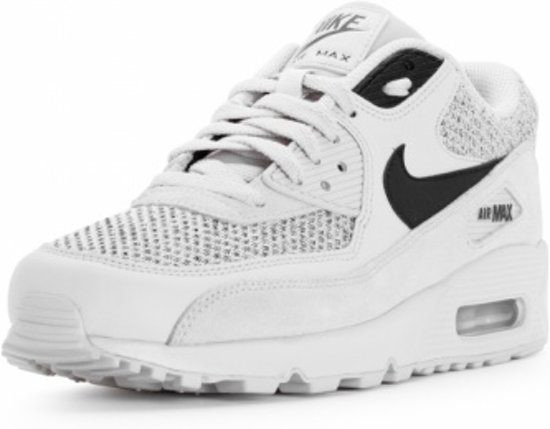 nike air max 90 essential dames cream