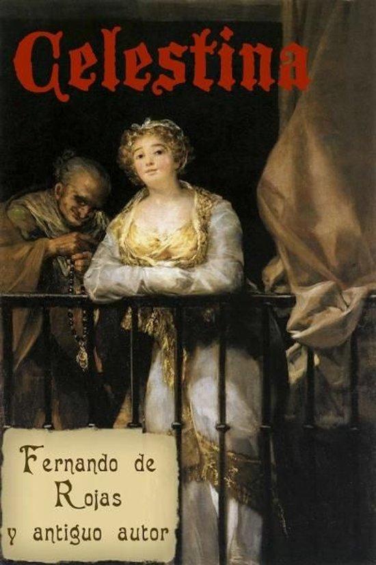Резултат слика за Fernando de Rojasa,