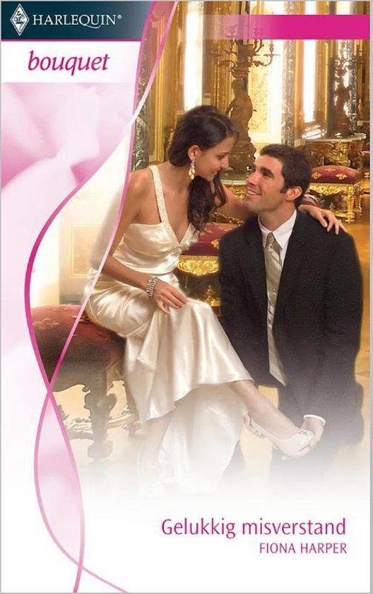 Gelukkig Misverstand Bouquet 284b Pdf Download Fiona Harper