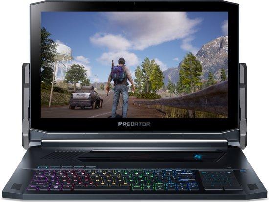 Acer Predator Triton 900 PT917-71-70LB