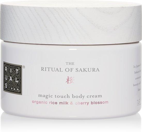 RITUALS The Ritual of Sakura - 220ml - Bodycrème