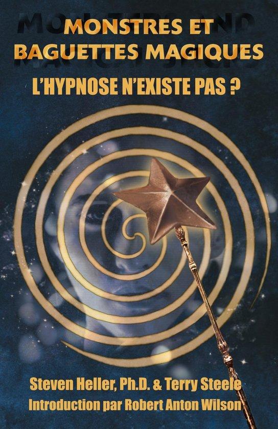 Bolcom Monstres Et Baguettes Magiques Ebook Steven Heller
