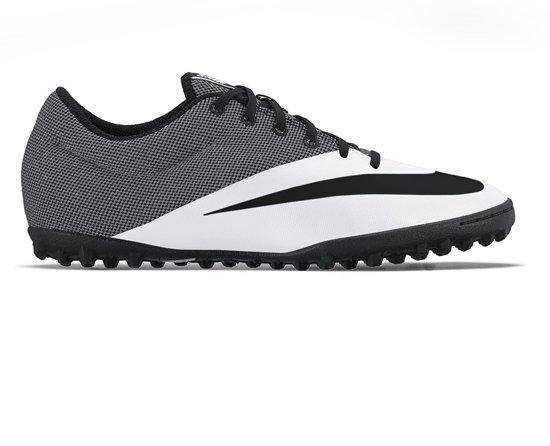 kup dobrze unikalny design słodkie tanie bol.com | Nike Mercurial X Pro Turf Voetbalschoen Senior ...