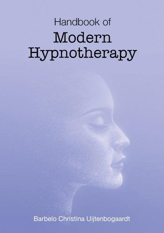 Handbook of Modern Hypnotherapy