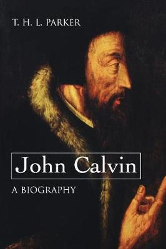 information about john calvin Learn about john calvin: his birthday, what he did before fame, his family life, fun trivia facts, popularity rankings, and more.
