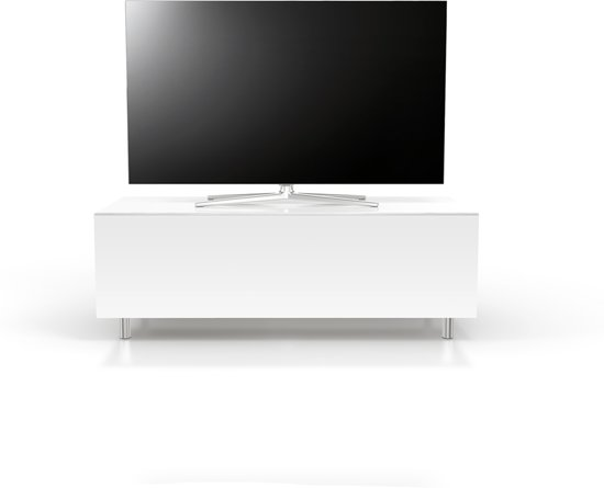 Bol spectral just racks jrl s sng tv meubel in