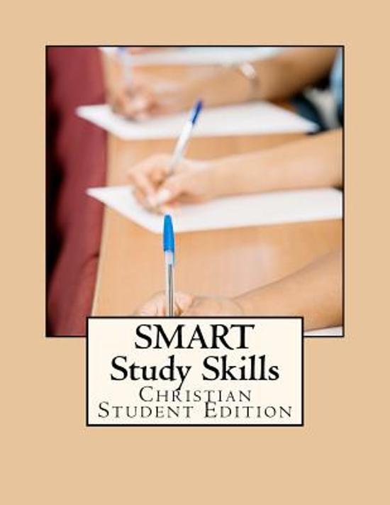 Smart Study Skills