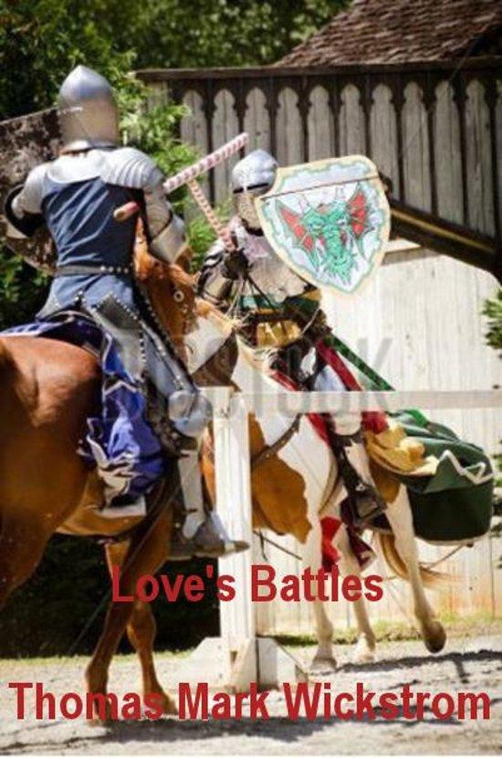 Love's Battles