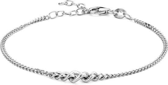 925 zilver armband